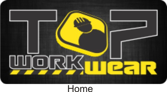 TW-Logo-Home