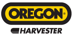 oregon_harvester_logo